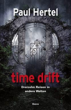 time drift von Hertel,  Paul