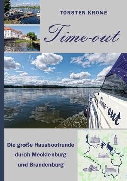 Time-out von Krone,  Torsten