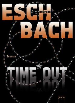 Time*Out von Eschbach,  Andreas