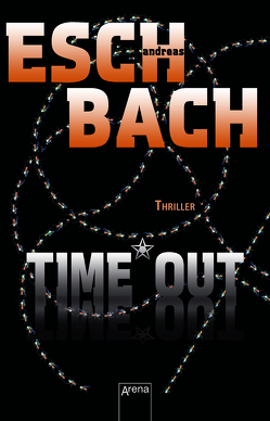 Time*Out von Eschbach,  Andreas
