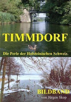 Timmdorf von Skop,  Jürgen