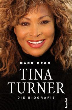 Tina Turner von Bego,  Mark