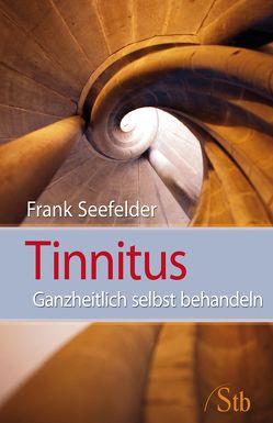 Tinnitus von Seefelder,  Frank