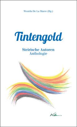 Tintengold von De La Marre,  Wentila