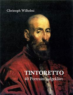 Tintoretto von Wilhelmi,  Christoph