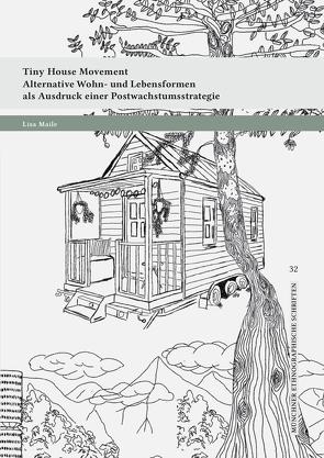 Tiny House Movement von Maile,  Lisa