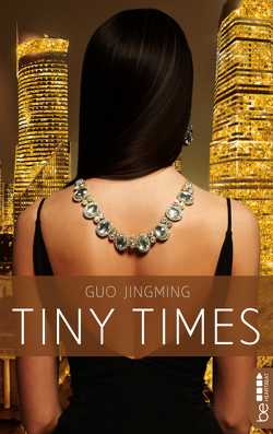 Tiny Times von Guo,  Jingming, Hermann,  Marc