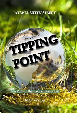Tipping Point von Mittelstaedt,  Werner