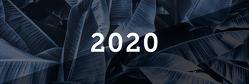Tischkalender 2020 schwarz, Querkalender Querterminbuch 2020, 1 Woche auf 2 Seiten, 112 Seiten, 297 x 130 mm, Quer, Terminkalender, Karton, Jahresübersicht 2020/2021 inkl. Adress-Notizseiten, Wire-O-Bindung von Heisenberg,  Sophie