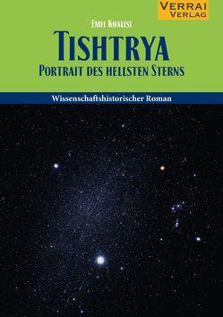 Tishtrya – von Khalisi,  Emil
