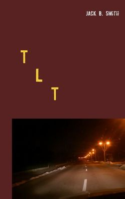 TLT von Smith,  Jack B.