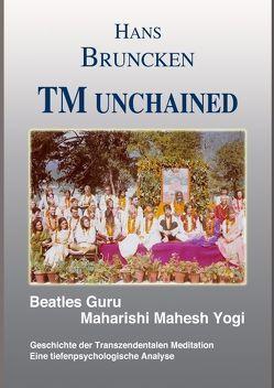 TM unchained von Bruncken,  Hans, Fehr,  Theo