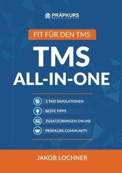 TMS All-In-One 2018 von Lochner,  Jakob