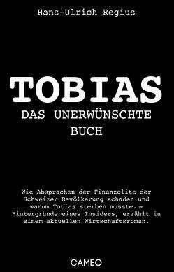 Tobias von Regius,  Hans-Ulrich