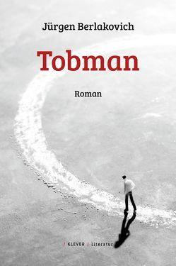 Tobman von Berlakovich,  Jürgen