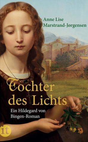 Tochter des Lichts von Marstrand-Jørgensen,  Anne Lise, Zöller,  Patrick