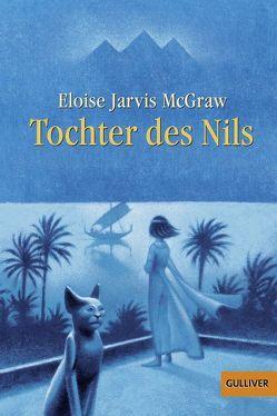 Tochter des Nils von Bartholl,  Max, McGraw,  Eloise Jarvis, Wiesmüller,  Dieter, Wurster,  Gaby