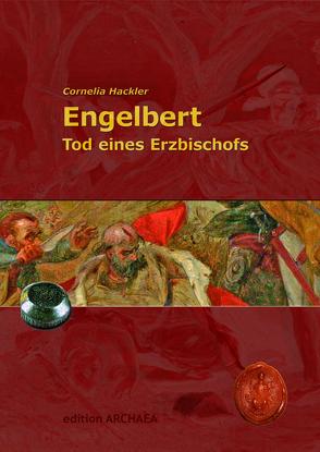 Tod eines Erzbischofs von Hackler,  Cornelia