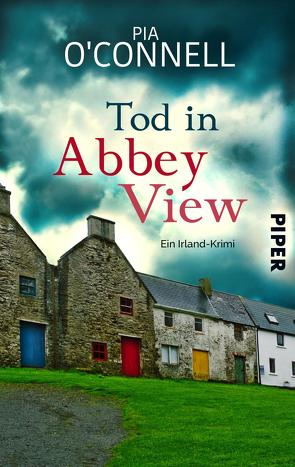 Tod in Abbey View von O'Connell,  Pia
