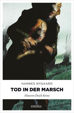 Tod in der Marsch von Nygaard,  Hannes