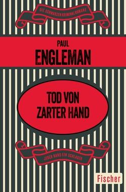 Tod von zarter Hand von Engleman,  Paul, Sandberg-Ciletti,  Mechtild