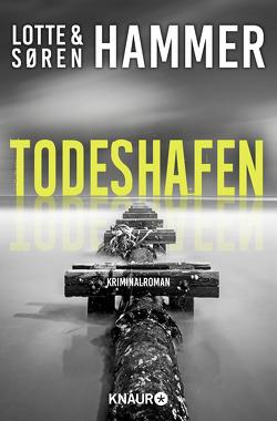 Todeshafen von Doerries,  Maike, Frauenlob,  Günther, Hammer,  Lotte, Hammer,  Søren
