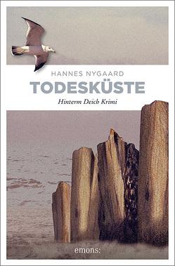 Todesküste von Nygaard,  Hannes