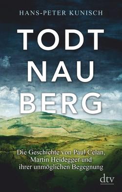 Todtnauberg von Kunisch,  Hans-Peter