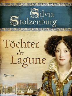 Töchter der Lagune von Stolzenburg,  Silvia