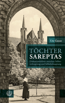 Töchter Sareptas von Gause,  Ute