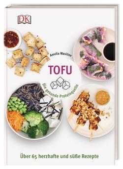 Tofu von Wasiliev,  Amelia
