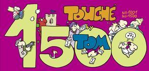 TOM Touché 1500 von Tom