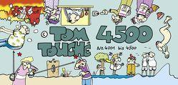 TOM Touché 4500 von Tom