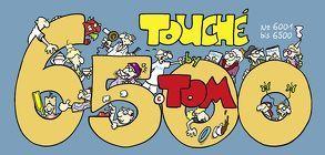 Tom Touché 6500 von Tom