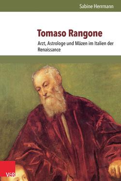 Tomaso Rangone von Herrmann,  Sabine