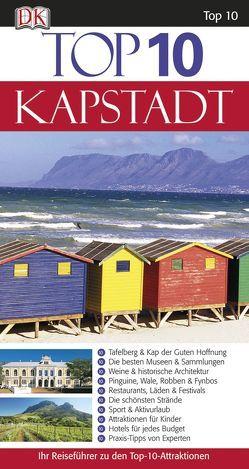 Top 10 Kapstadt