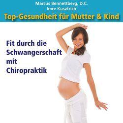 Top-Gesundheit für Mutter & Kind