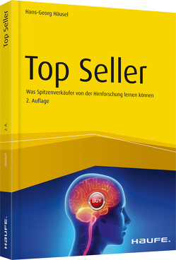 Top Seller von Häusel,  Hans-Georg