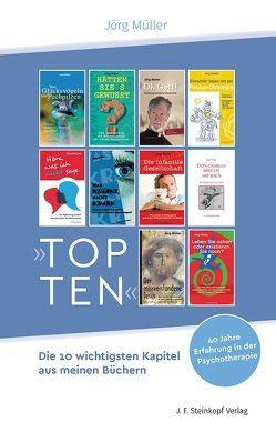 »Top Ten« von Müller,  Jörg