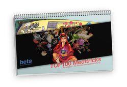 TOP100 Meditricks