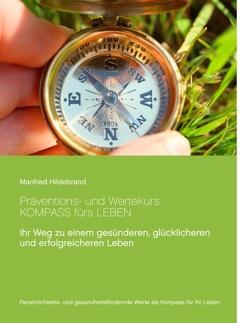 TopFitComm Gesundheitsseminar von Hildebrand,  Manfred