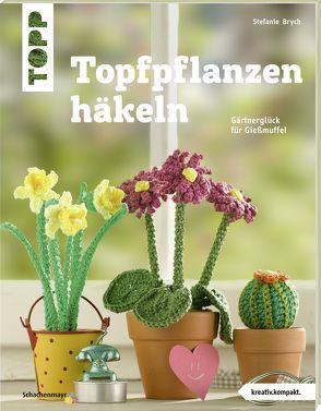 Blumen Häkeln Anleitung Alle Bücher Und Publikation Zum Thema