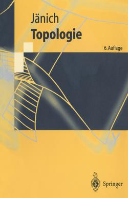 Topologie von Jänich,  Klaus