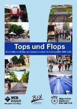 Tops und Flops