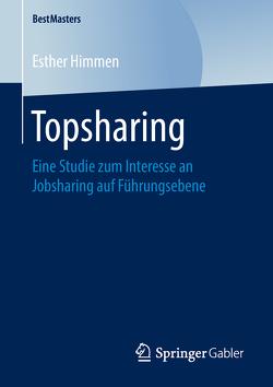 Topsharing von Himmen,  Esther