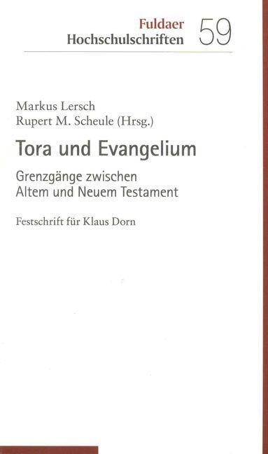 https://buch-findr.de/media/tora-und-evangelium_9783429043483.jpg