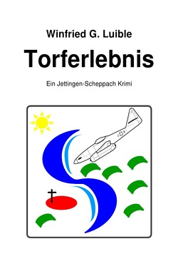 Torferlebnis von Luible,  Winfried