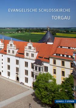 Torgau von Sens,  Hans-Christoph, Sens,  Wolfgang