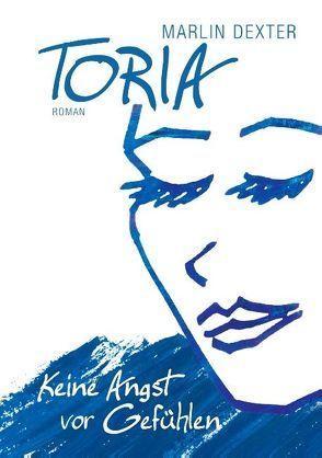 Toria von Dexter,  Marlin