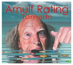 Tornado von Rating,  Arnulf